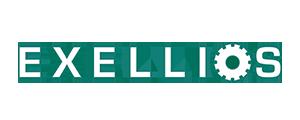 Exellios Industrial Internet Of Things